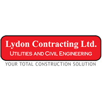 lydon contruction