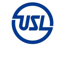 usl structure care